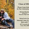 Invite B - Photo 68