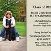 Invite D -  Photo 226