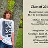 Invite A - Photo 288