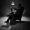 Docent Prodigy_Mike Freund-Album_portrait photography-73-Edit