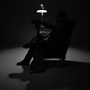 Docent Prodigy_Mike Freund-Album_portrait photography-69-Edit