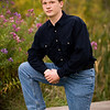 092809_Mike_0328c1