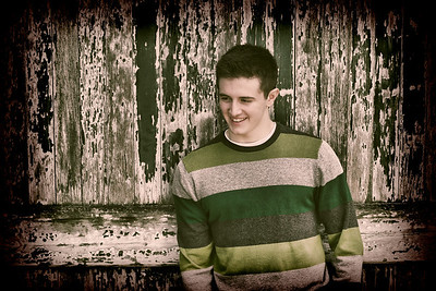 Mike IMG_1213 crop HDR-face Split Tone Vig