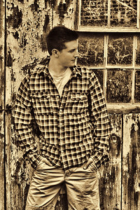 Mike IMG_1301 crop HDR x2-F Sepia3