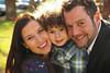 Studio J Photo - Jay Kelly Photo - Jay Kelly SF CA 94107