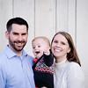 JVP-11-27-16 Miller Family-324