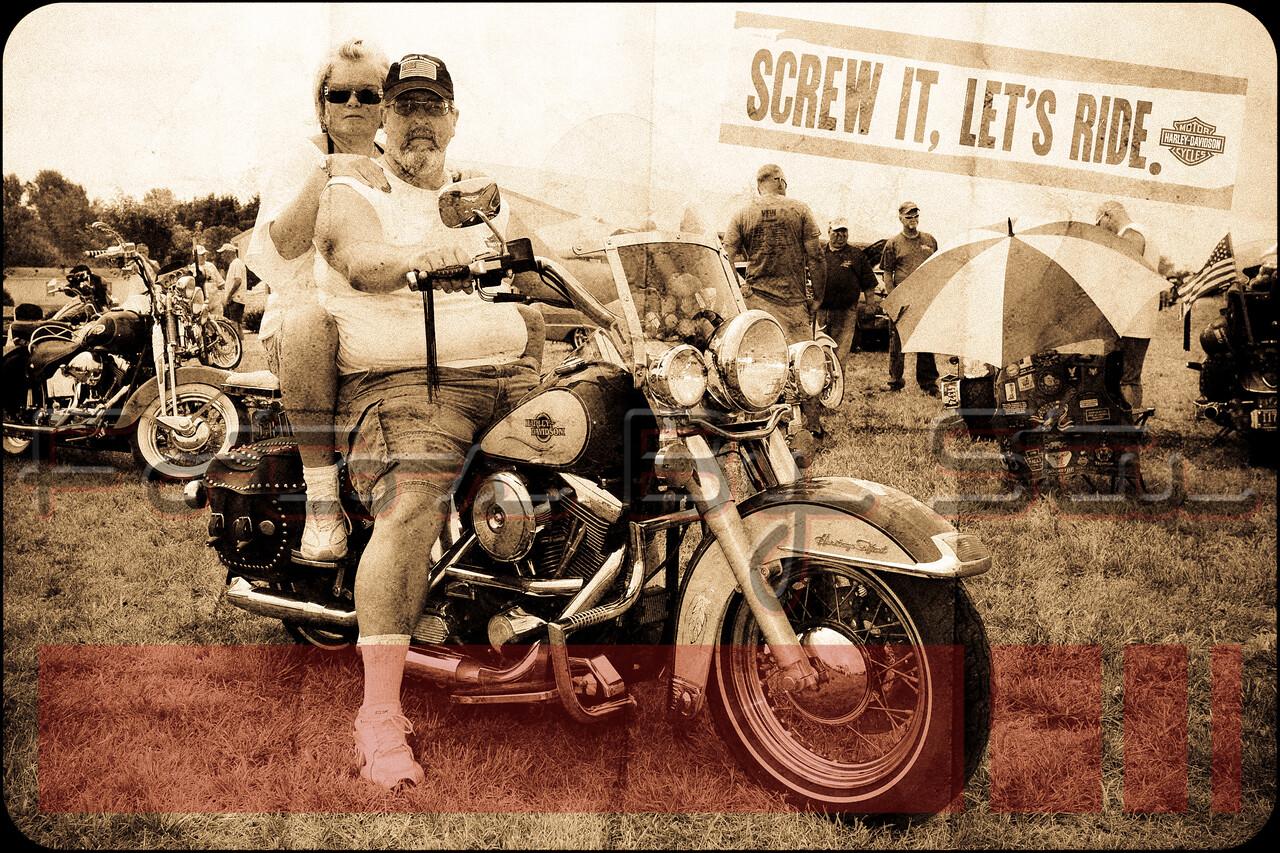 Harley Riders Edit2 (1 of 1)