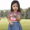 Alianna 6 _DSC8350
