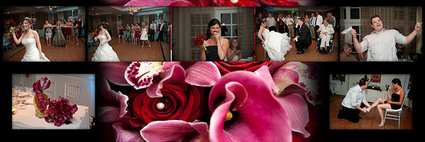 47-48-flowers-and-garter