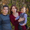 family_portraits020