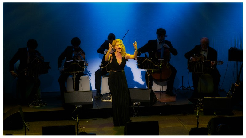 "Mirusia Louwerse ( <a href=""http://www.mirusia.net"">http://www.mirusia.net</a>) performing at Sydney Opera House with Mirusia's Salon Orchestra"