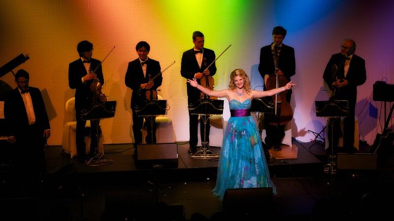 "Mirusia Louwerse ( <a href=""http://www.mirusia.net"">http://www.mirusia.net</a>) performing at Sydney Opera House with Mirusia's Salon Orchestra"