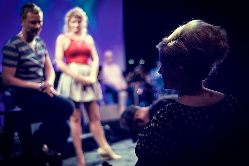 "Mirusia Louwerse ( <a href=""http://www.mirusia.net"">http://www.mirusia.net</a>) rehearsing at Sydney Opera House with Gregory Moore  <a href=""http://www.gregorymoore.com.au"">http://www.gregorymoore.com.au</a>) and Alison Rogers (Vocal Manoeuvres  <a href=""http://www.vm.net"">http://www.vm.net</a>)"