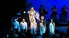 "Mirusia Louwerse ( <a href=""http://www.mirusia.net"">http://www.mirusia.net</a>) performing at Sydney Opera House with Vocal Manoeuvres choir ( <a href=""http://www.vm.net"">http://www.vm.net</a>) and Mirusia's Salon Orchestra"