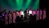 "Gregory Moore ( <a href=""http://www.gregorymoore.com.au"">http://www.gregorymoore.com.au</a>) performing at Sydney Opera House with Vocal Manoeuvres choir ( <a href=""http://www.vm.net"">http://www.vm.net</a>) and Mirusia's Salon Orchestra"