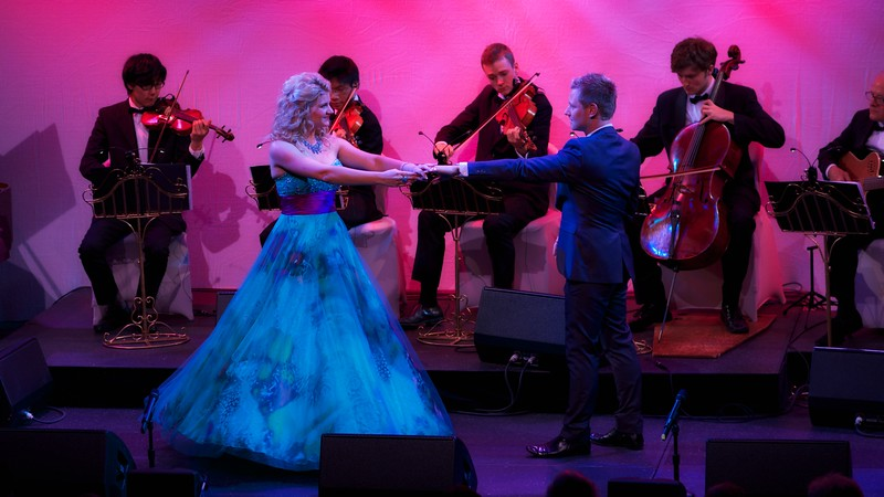 "Mirusia Louwerse ( <a href=""http://www.mirusia.net"">http://www.mirusia.net</a>) performing at Sydney Opera House with Gregory Moore ( <a href=""http://www.gregorymoore.com.au"">http://www.gregorymoore.com.au</a>) and Mirusia's Salon Orchestra"