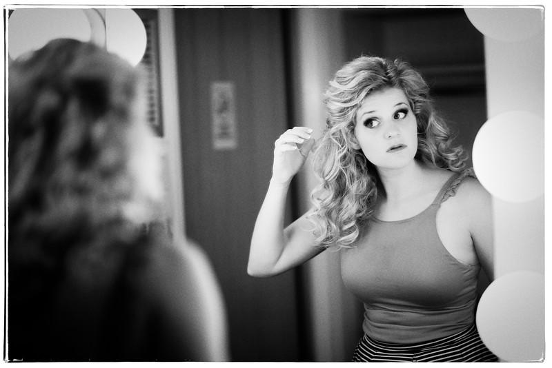 """Mirusia Louwerse backstage at Sydney Opera House ( <a href=""""http://www.mirusia.net"""">http://www.mirusia.net</a>)"""
