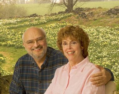 4546 plus daffodils