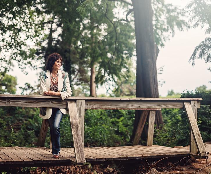 Dawn Plumlee Album Cover