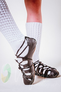 3HLP_1790-shoe