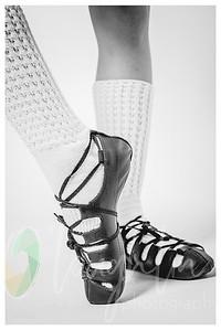 3HLP_1790-shoe-framebw