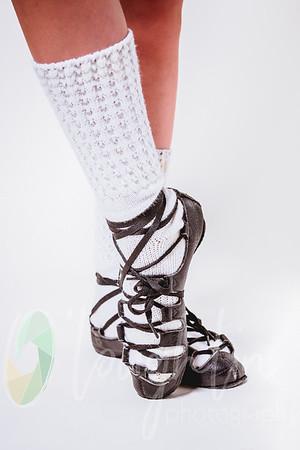 2HLP_1778-shoe