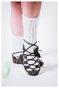 1HLP_1770-shoe-frame