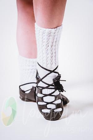1HLP_1770-shoe