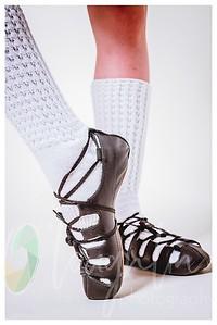 3HLP_1790-shoe-frame