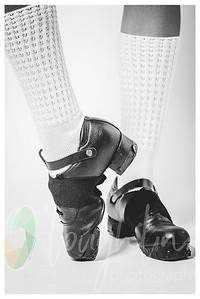 4HLP_1809-shoe-framebw