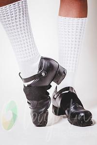 4HLP_1809-shoe