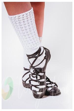 2HLP_1778-shoe-frame