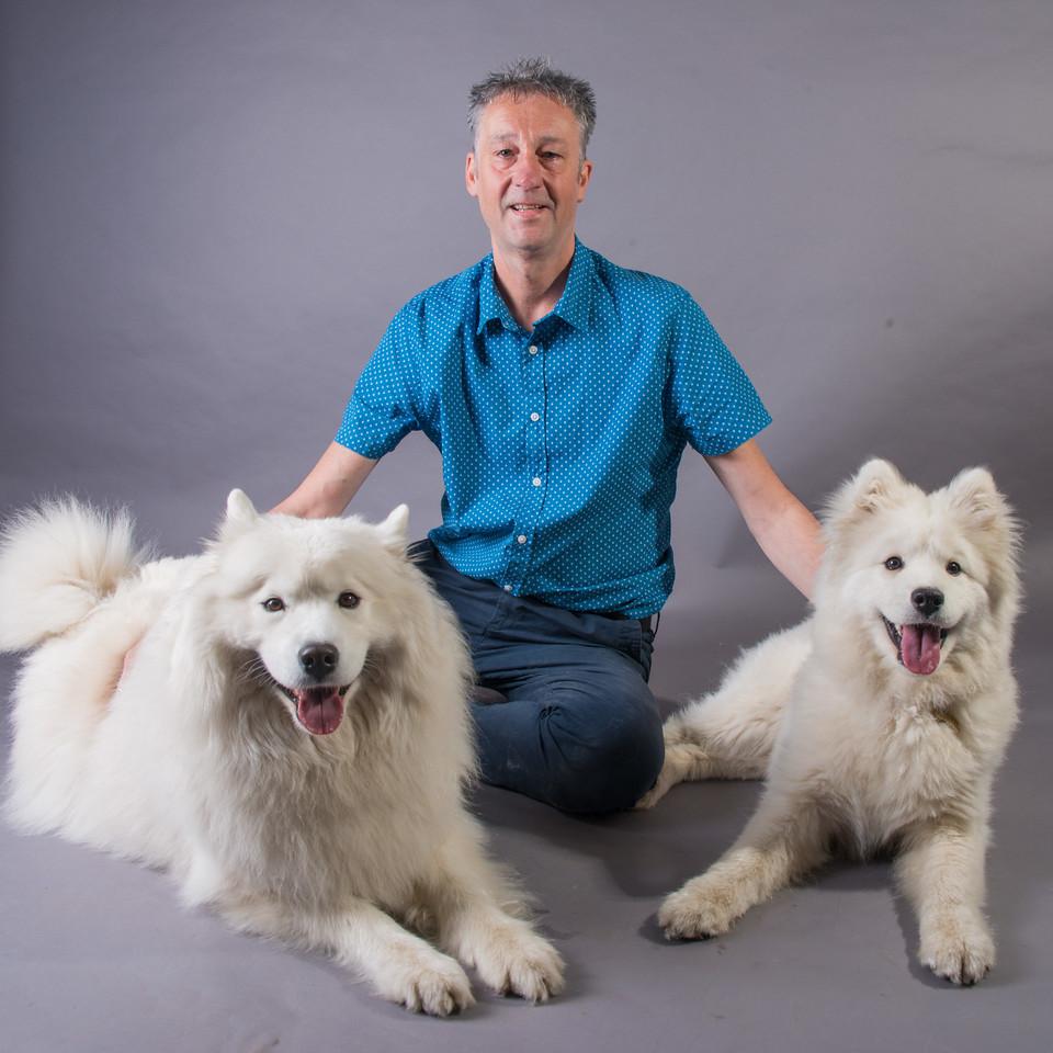 Snow Dog Photos 2017-235