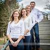 Modde Family Portraits