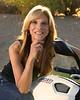 "Genevieve Schmitt ""Women Riders Now"""