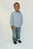 Brooklyn – October 21:  Skyler poses at Headshot Photo Session.  (Photo by Steve Mack/S.D. Mack Pictures).