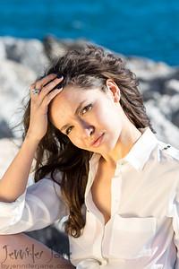 model photo shoot marbella_puerto banus beach_photomarbella_com