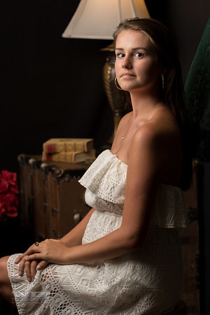 Carlie Moseley 6-19-18