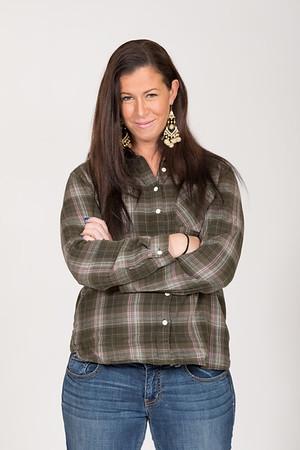 Cheyenne Denise 1-8-17