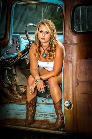Emily Hardee 7-13-15