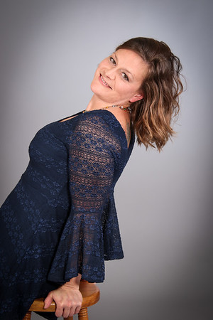 Kristy Gleaton Edmonds 9-19-15