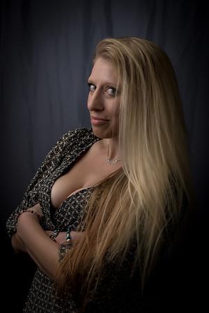 Nikki Nirenberg 5-29-18