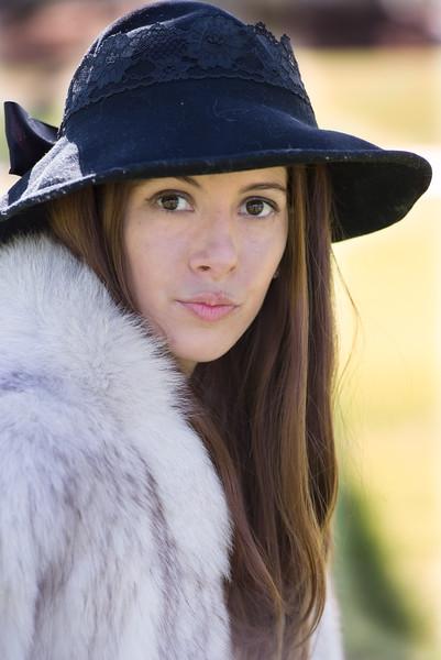 2014 Fall Fashion - AZ Models
