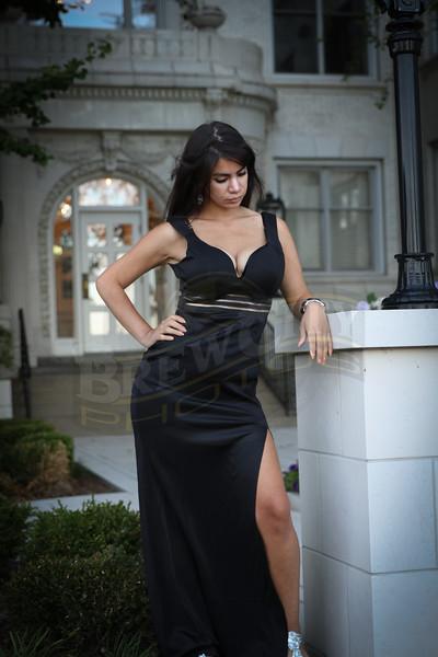 Michelle Downtown Non WM-24