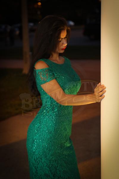 Michelle Downtown Non WM-84