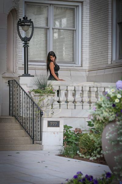 Michelle Downtown Non WM-16