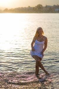 beach_photography_byjenniferjane_com