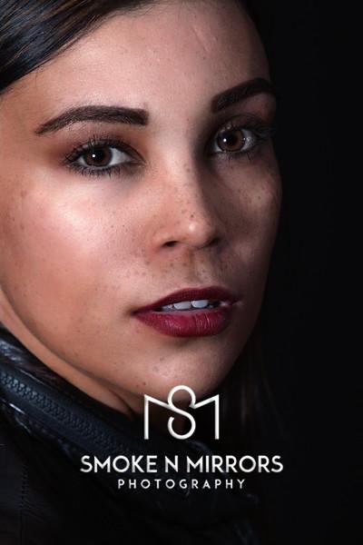 4W7B5964-Edit