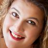 7_20110221_MG_4184_edited_pp TIF-Edit-2