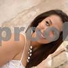 _MAW0383